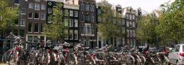 Pays-Bas – Belgique