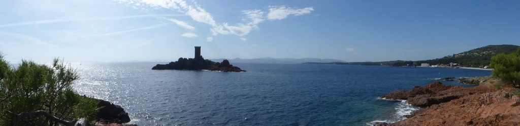 Verdon – Côte d'Azur