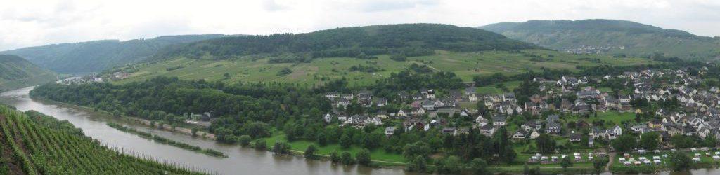 Rhin-Moselle