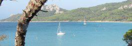 Ligurie – Côte d'Azur