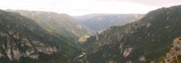 Tarn et Languedoc